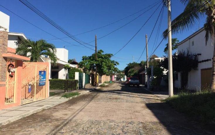 Foto de casa en venta en armada 17, nuevo, cihuatlán, jalisco, 1572576 no 29