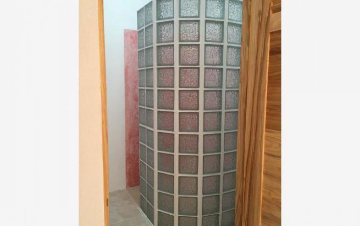 Foto de casa en venta en armada 17, nuevo, cihuatlán, jalisco, 1572576 no 30
