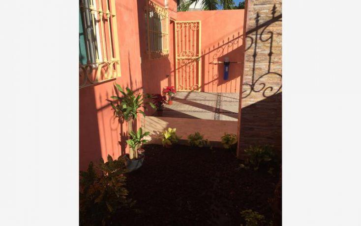 Foto de casa en venta en armada 17, nuevo, cihuatlán, jalisco, 1572576 no 36