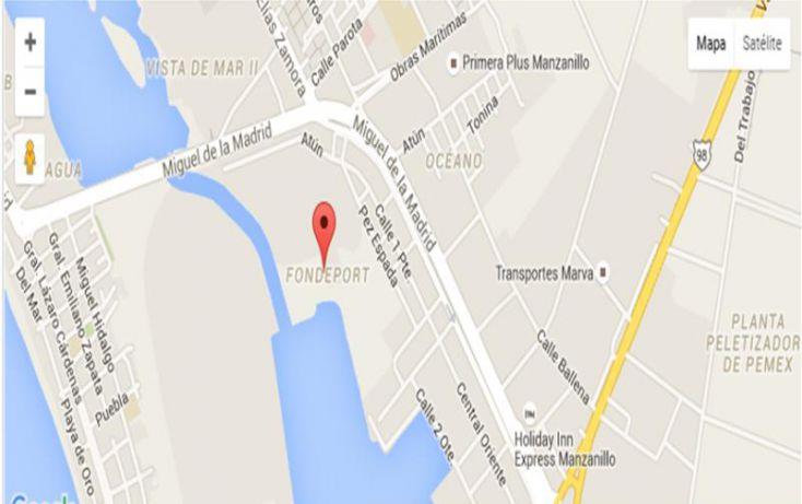 Foto de bodega en renta en, armada de méxico, manzanillo, colima, 2026448 no 07