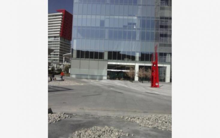Foto de oficina en renta en armando birlain 2001, centro sur, querétaro, querétaro, 739687 no 01