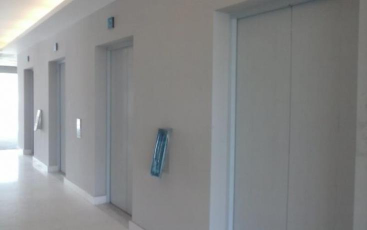 Foto de oficina en renta en armando birlain 2001, centro sur, querétaro, querétaro, 739687 no 02