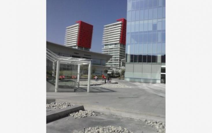 Foto de oficina en renta en armando birlain 2001, centro sur, querétaro, querétaro, 739687 no 03