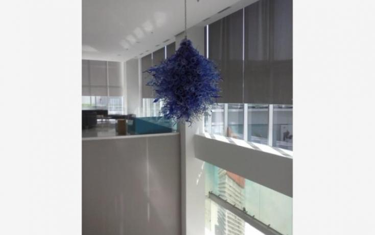 Foto de oficina en renta en armando birlain 2001, centro sur, querétaro, querétaro, 739687 no 04