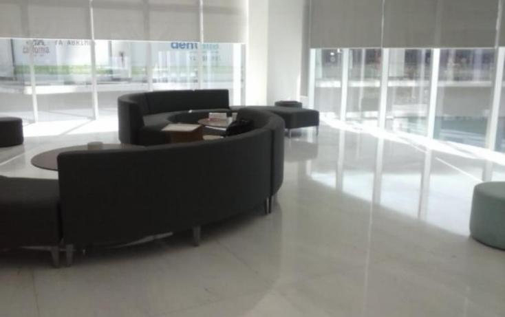 Foto de oficina en renta en armando birlain 2001, centro sur, querétaro, querétaro, 739687 no 05