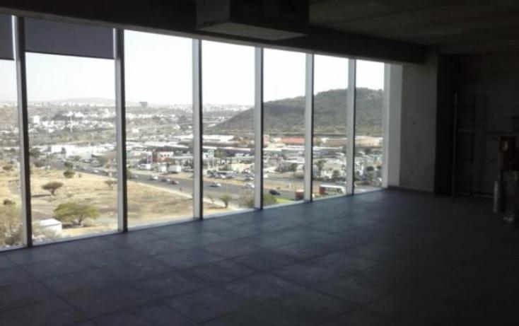 Foto de oficina en renta en armando birlain 2001, centro sur, querétaro, querétaro, 739687 no 06