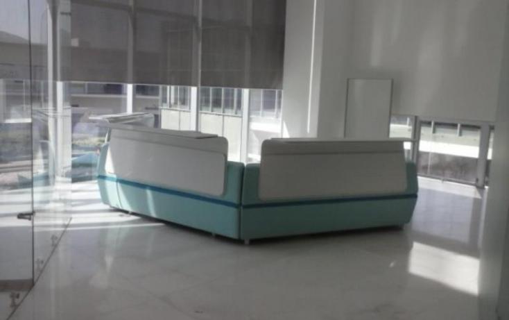 Foto de oficina en renta en armando birlain 2001, centro sur, querétaro, querétaro, 739687 no 07