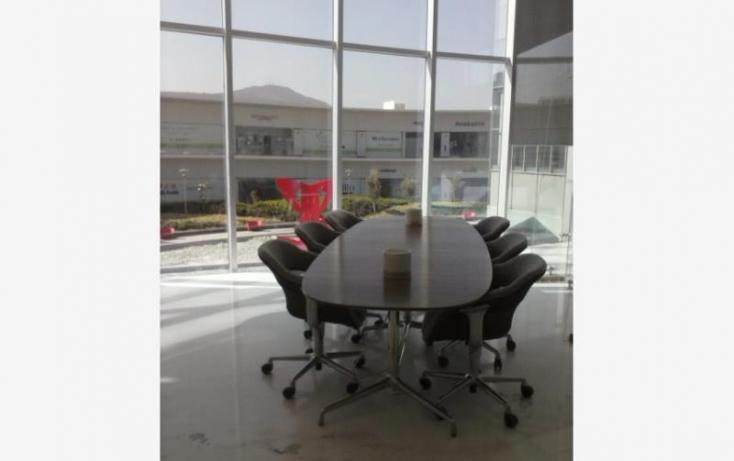Foto de oficina en renta en armando birlain 2001, centro sur, querétaro, querétaro, 739687 no 08