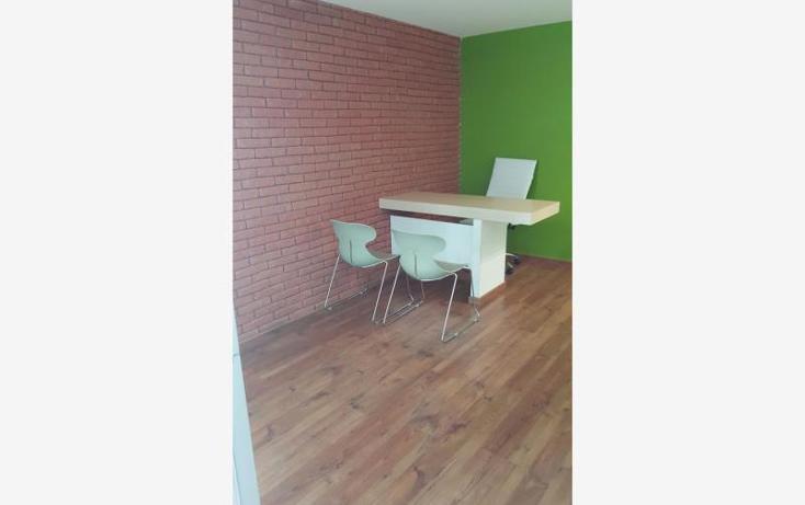 Foto de oficina en renta en  2001, centro sur, querétaro, querétaro, 794063 No. 03