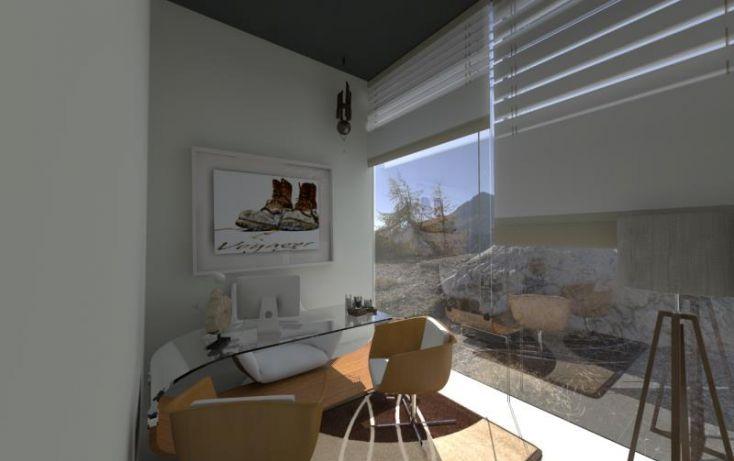 Foto de oficina en renta en armando birlain schafler 2001, centro sur, querétaro, querétaro, 794063 no 04