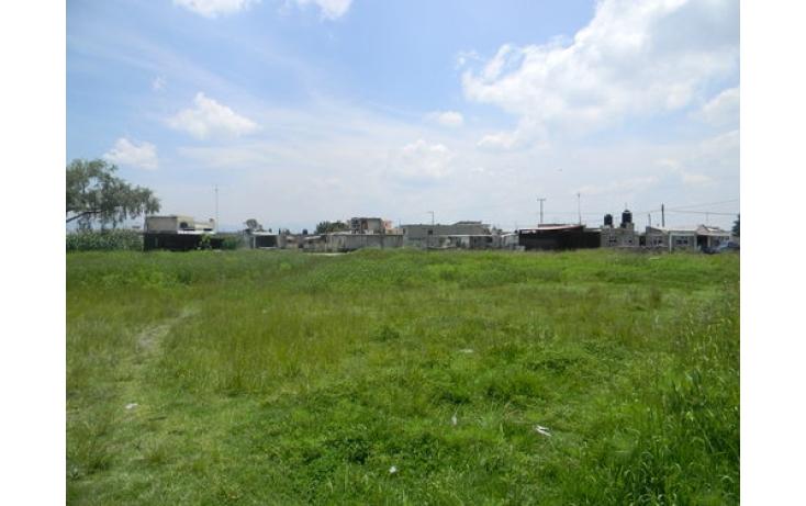 Foto de terreno habitacional en venta en, armando neyra chavez, toluca, estado de méxico, 474365 no 02