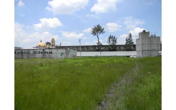 Foto de terreno habitacional en venta en, armando neyra chavez, toluca, estado de méxico, 474365 no 06