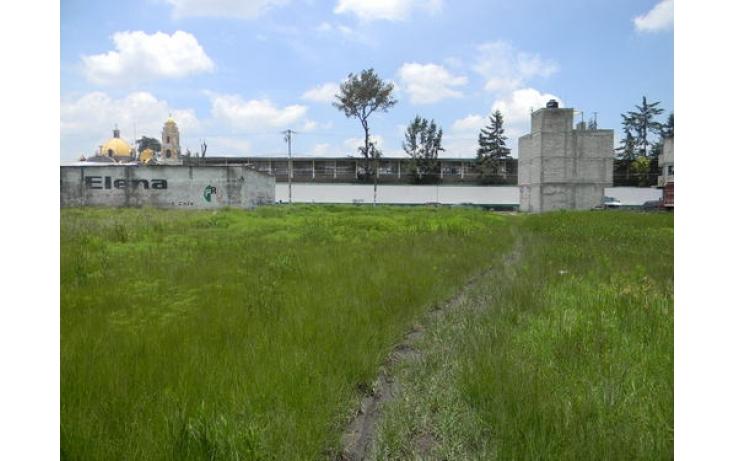 Foto de terreno habitacional en venta en, armando neyra chavez, toluca, estado de méxico, 474365 no 07