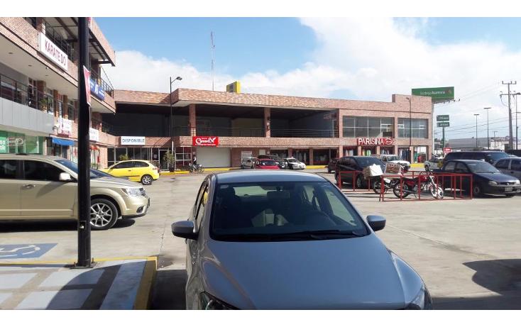 Foto de local en renta en  , armando neyra chavez, toluca, méxico, 1268785 No. 02