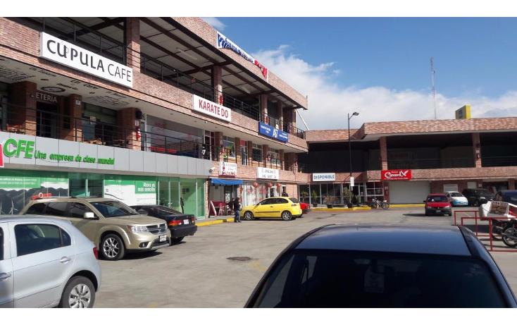 Foto de local en renta en  , armando neyra chavez, toluca, méxico, 1268785 No. 03