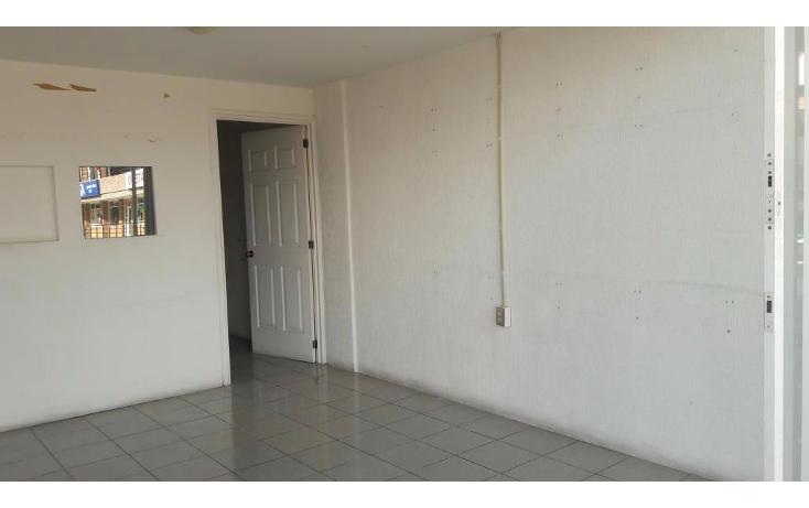 Foto de local en renta en  , armando neyra chavez, toluca, méxico, 1268785 No. 05