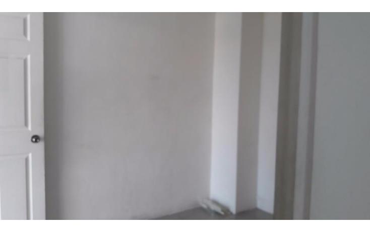 Foto de local en renta en  , armando neyra chavez, toluca, méxico, 1268785 No. 08