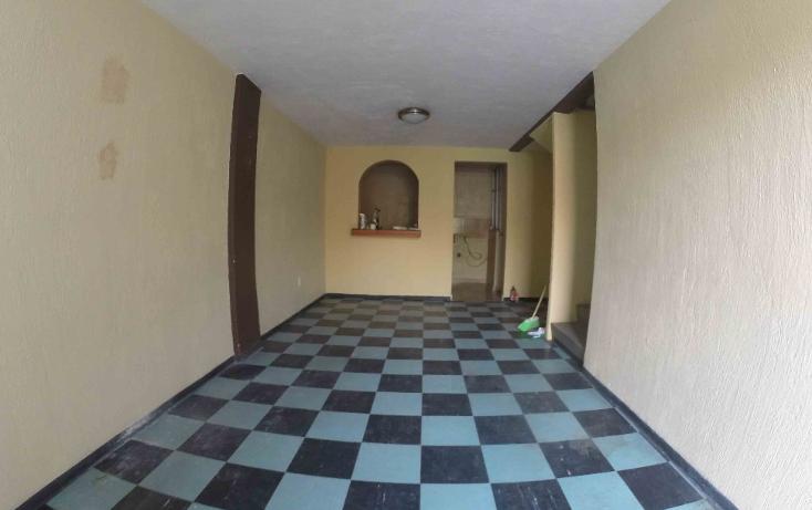 Foto de casa en venta en  , armando neyra chavez, toluca, m?xico, 1972988 No. 04
