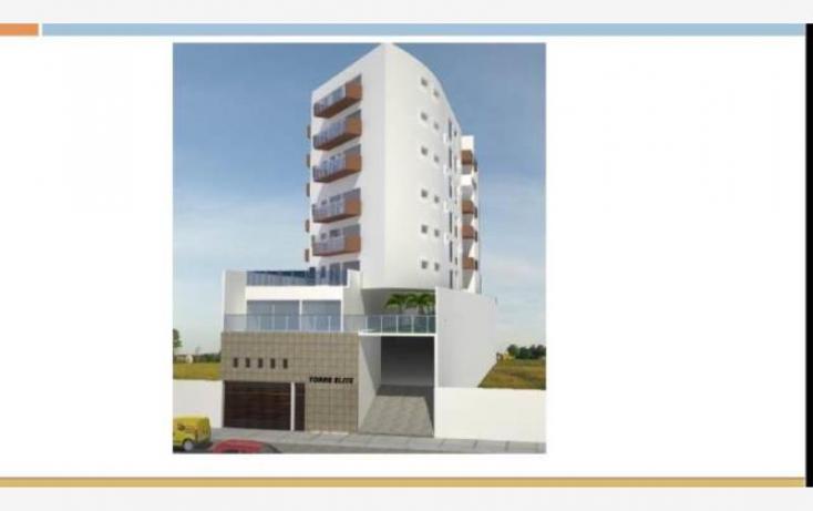 Foto de departamento en venta en armenia fernánde 5, oropeza, centro, tabasco, 776249 no 01
