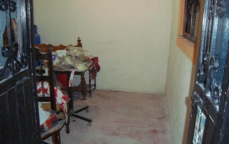 Foto de casa en venta en armeria 385, oriental, colima, colima, 1310411 No. 06