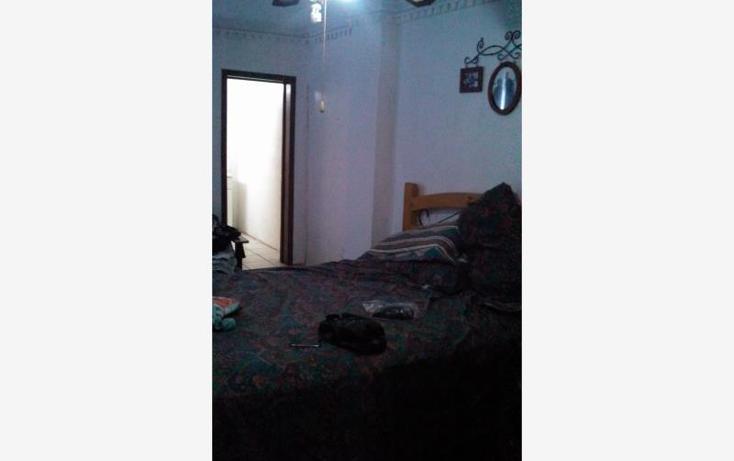 Foto de casa en venta en armeria 522, placetas estadio, colima, colima, 1590528 No. 07