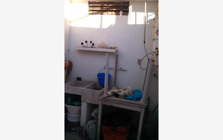 Foto de casa en venta en armeria 522, placetas estadio, colima, colima, 1590528 No. 08