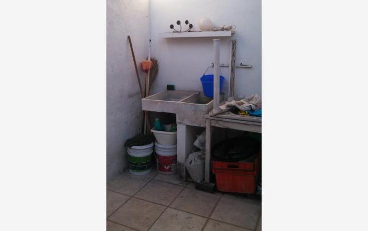 Foto de casa en venta en armeria 522, placetas estadio, colima, colima, 1590528 No. 09