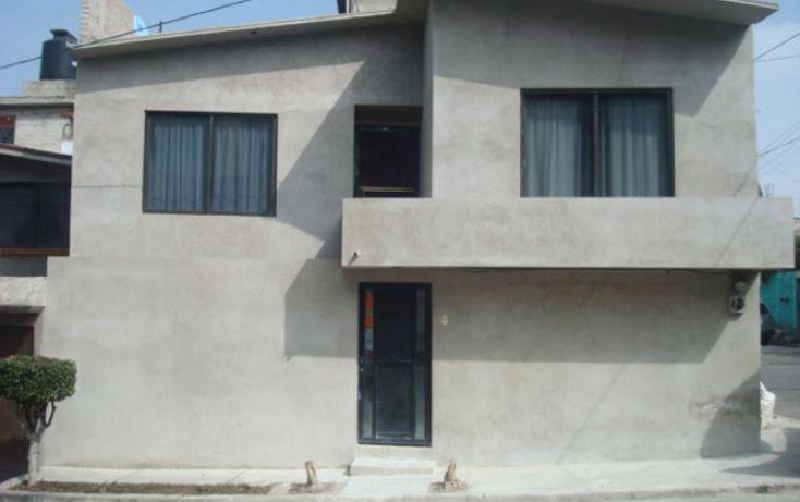 Foto de casa en venta en armillita, diasa, iztapalapa, df, 1534020 no 01