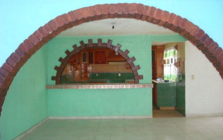 Foto de casa en venta en armillita, diasa, iztapalapa, df, 1534020 no 02