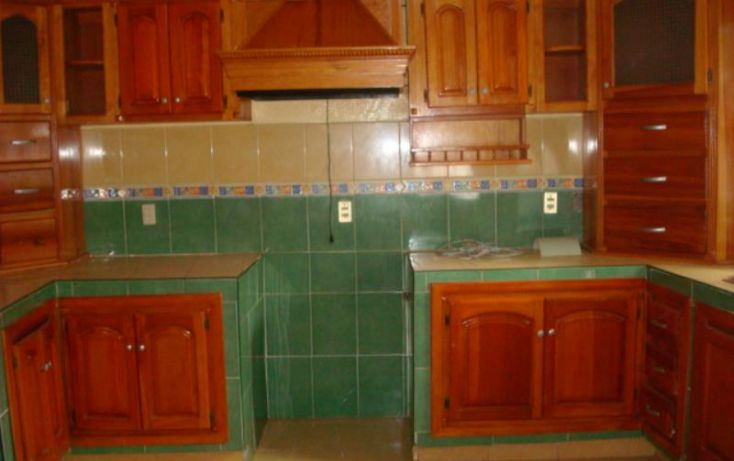 Foto de casa en venta en armillita, diasa, iztapalapa, df, 1534020 no 03