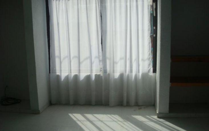 Foto de casa en venta en armillita, diasa, iztapalapa, df, 1534020 no 05