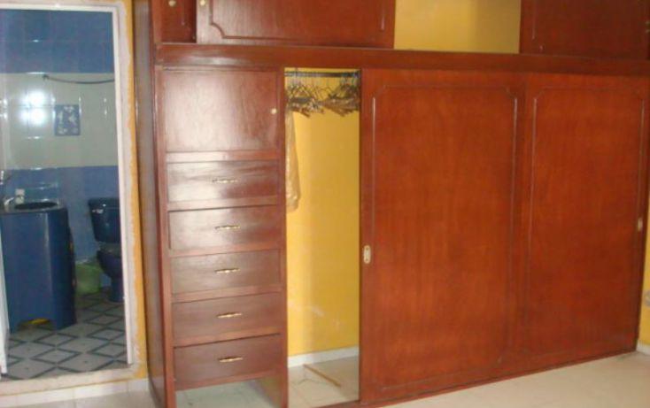 Foto de casa en venta en armillita, diasa, iztapalapa, df, 1534020 no 06