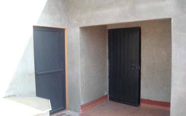 Foto de casa en venta en armillita, diasa, iztapalapa, df, 1534020 no 07