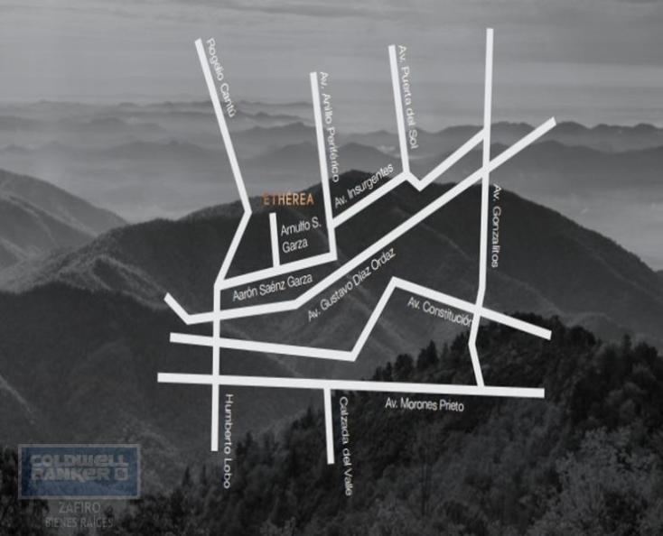 Foto de departamento en venta en arnulfo garza , colinas de san jerónimo, monterrey, nuevo león, 1753452 No. 07