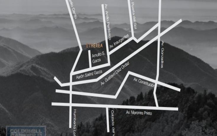 Foto de departamento en venta en arnulfo garza , colinas de san jerónimo, monterrey, nuevo león, 2436962 No. 07
