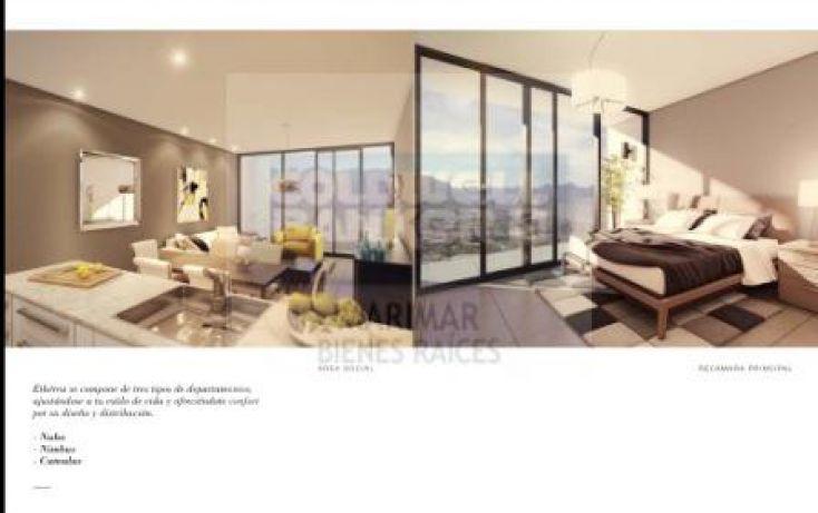 Foto de departamento en venta en arnulfo s garza, colinas de san jerónimo, monterrey, nuevo león, 873385 no 01