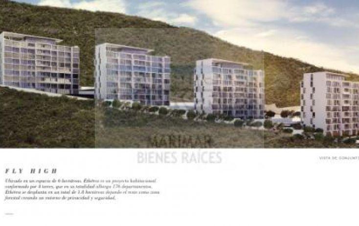 Foto de departamento en venta en arnulfo s garza, colinas de san jerónimo, monterrey, nuevo león, 873385 no 02