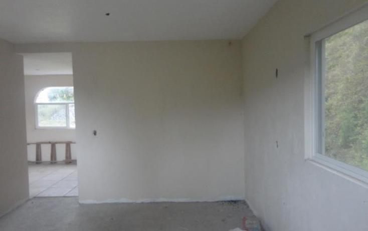 Foto de casa en venta en  , arocutin, erongarícuaro, michoacán de ocampo, 1479845 No. 02