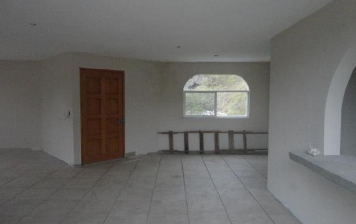 Foto de casa en venta en  , arocutin, erongarícuaro, michoacán de ocampo, 1479845 No. 03