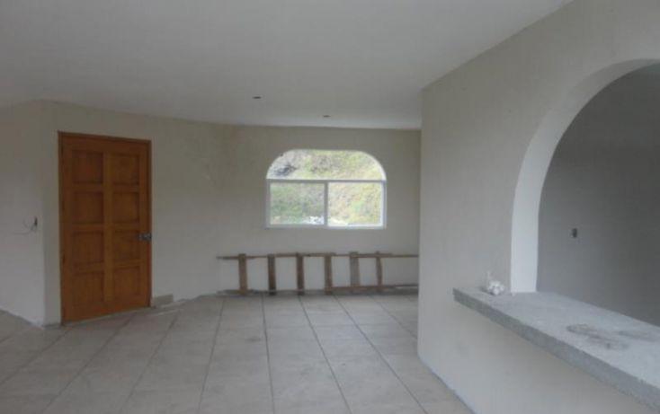 Foto de casa en venta en, arocutin, erongarícuaro, michoacán de ocampo, 1479845 no 04