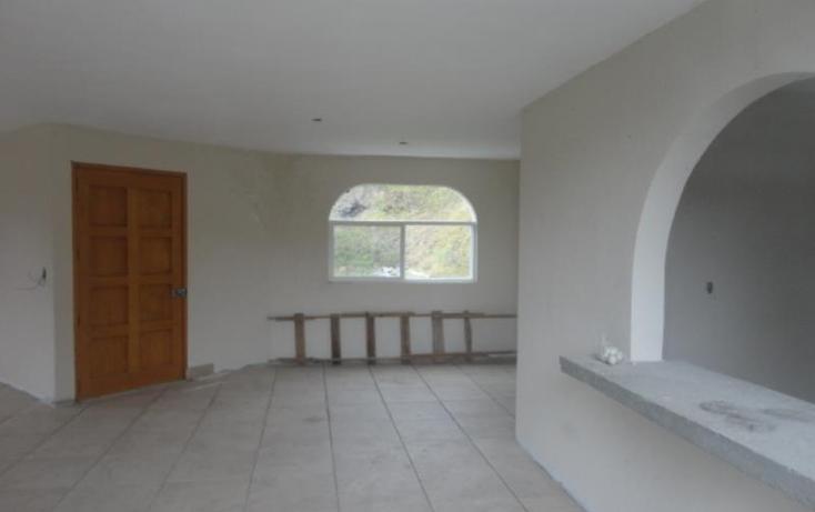 Foto de casa en venta en  , arocutin, erongarícuaro, michoacán de ocampo, 1479845 No. 04