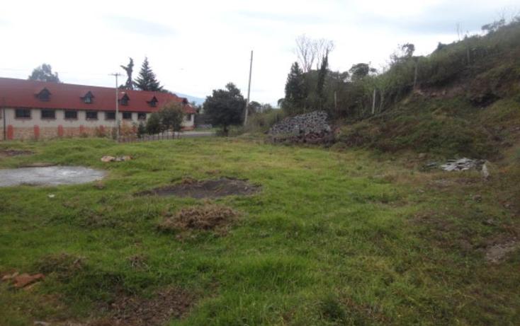 Foto de casa en venta en  , arocutin, erongarícuaro, michoacán de ocampo, 1479845 No. 06