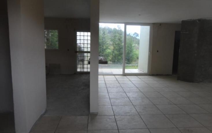 Foto de casa en venta en  , arocutin, erongarícuaro, michoacán de ocampo, 1479845 No. 07