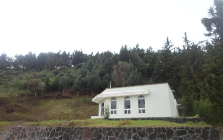 Foto de casa en venta en  , arocutin, erongar?cuaro, michoac?n de ocampo, 1536612 No. 01