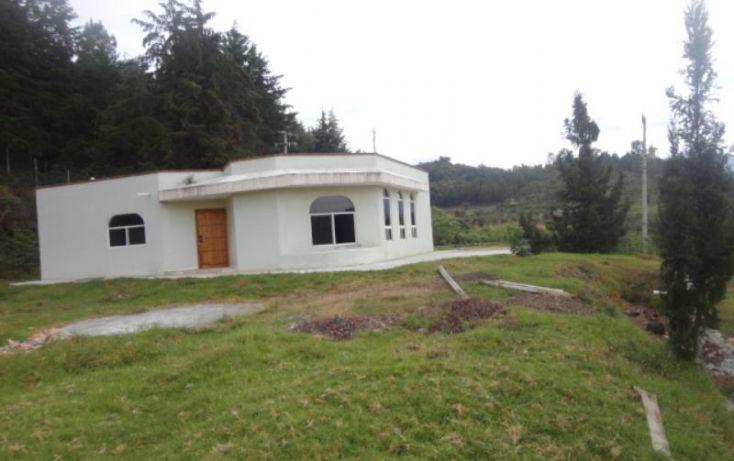 Foto de casa en venta en, arocutin, erongarícuaro, michoacán de ocampo, 1536612 no 02