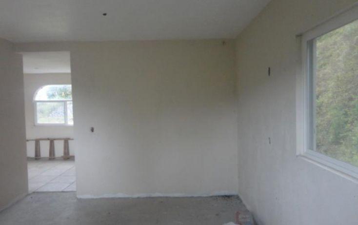 Foto de casa en venta en, arocutin, erongarícuaro, michoacán de ocampo, 1536612 no 04
