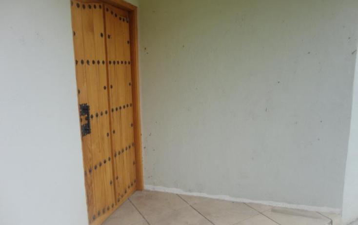 Foto de casa en venta en  , arocutin, erongar?cuaro, michoac?n de ocampo, 1536612 No. 09
