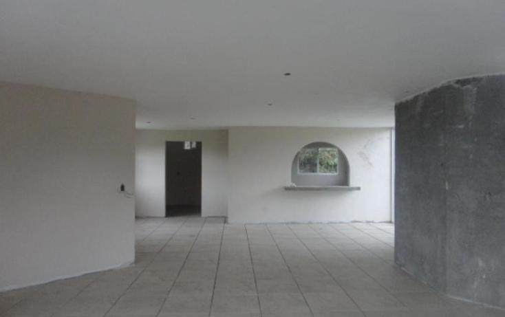 Foto de casa en venta en  , arocutin, erongar?cuaro, michoac?n de ocampo, 1536612 No. 10