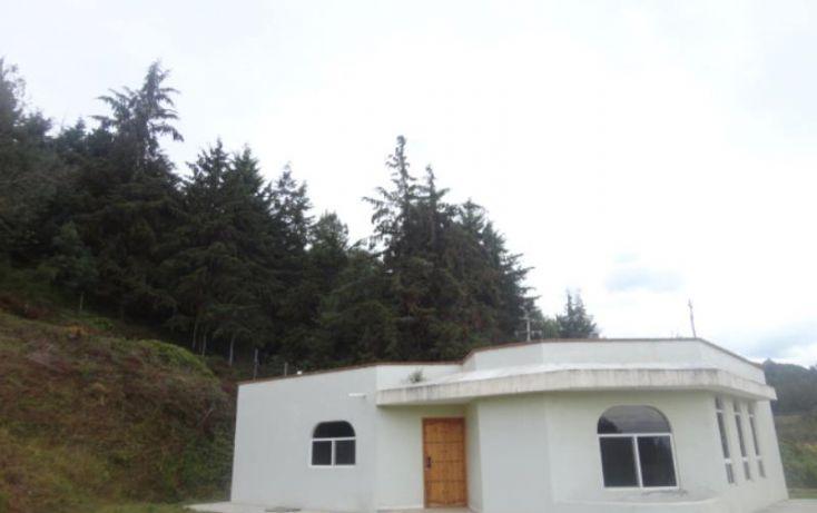 Foto de casa en venta en, arocutin, erongarícuaro, michoacán de ocampo, 1536612 no 13