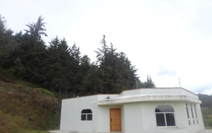 Foto de casa en venta en  , arocutin, erongar?cuaro, michoac?n de ocampo, 1536612 No. 13